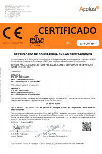 portada_Certificado CE - CEVH_es