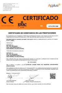 portada_Certificado CE - SMLD_es