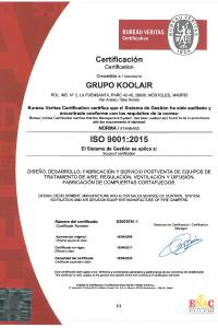 portada_ISO_9001_ENAC_KOLSAF-200x300