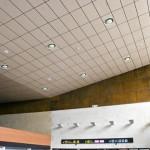 referencia_AeropuertoSalamanca12