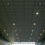 referencia_AeropuertoSalamanca3