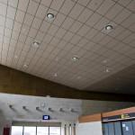 referencia_AeropuertoSalamanca8