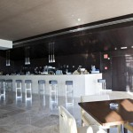 referencia_HotelBarcelo3