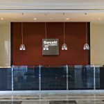 referencia_HotelBarcelo4