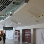 referencia_dublinairport2
