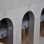 referencia_museoarqueologico2