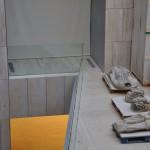 referencia_museoarqueologico4