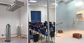homke-laboratorio2