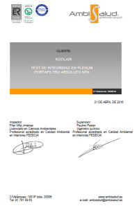 Certificado-KPA
