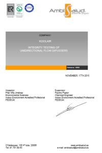 Certificado-KTF